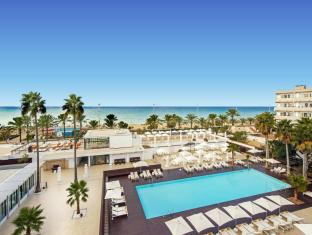 Iberostar Bahia de Palma - Adults Only