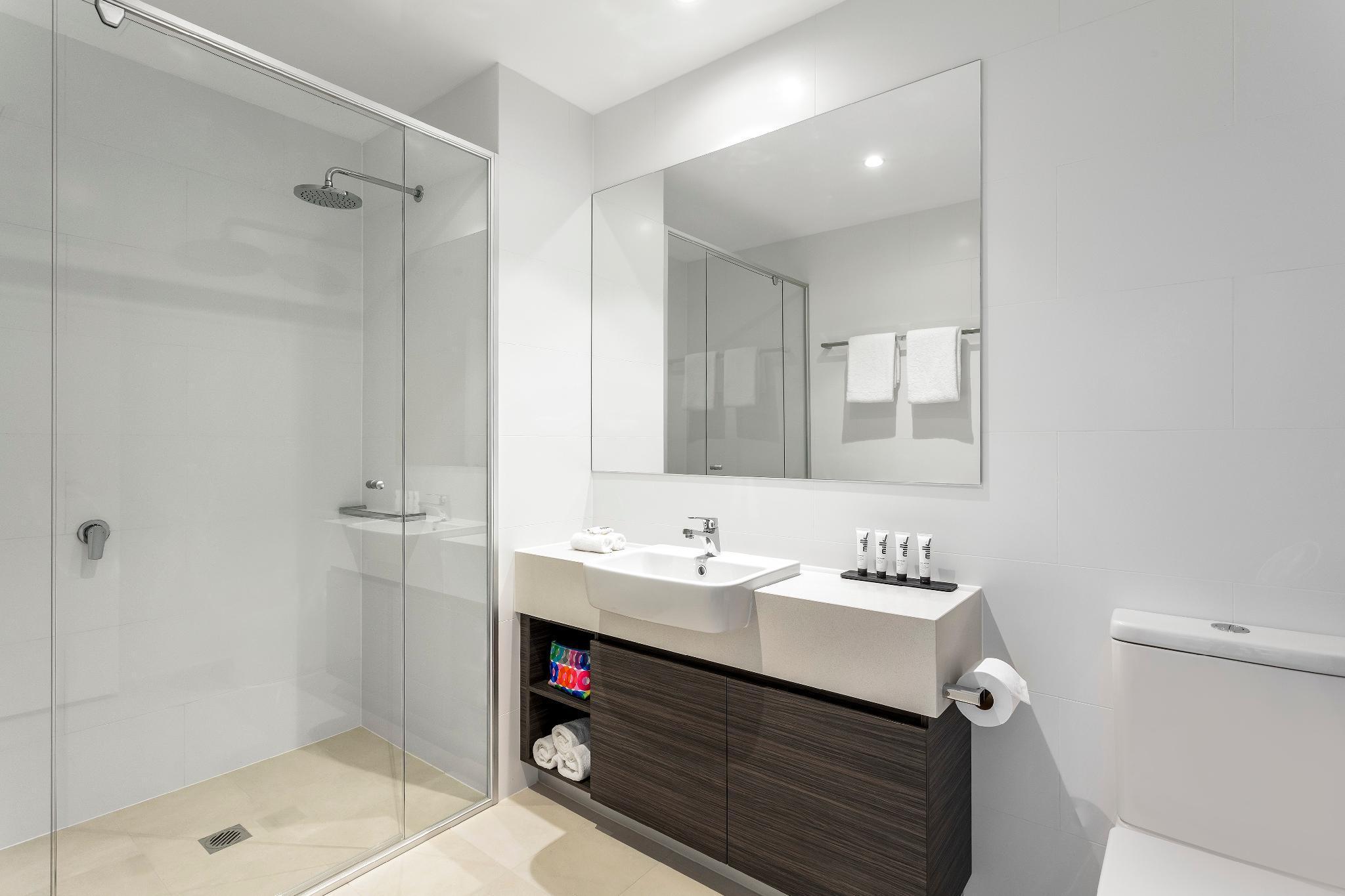 Bathroom Decor Tiles Joondalup Edgewater Wa Image Of Bathroom And Closet