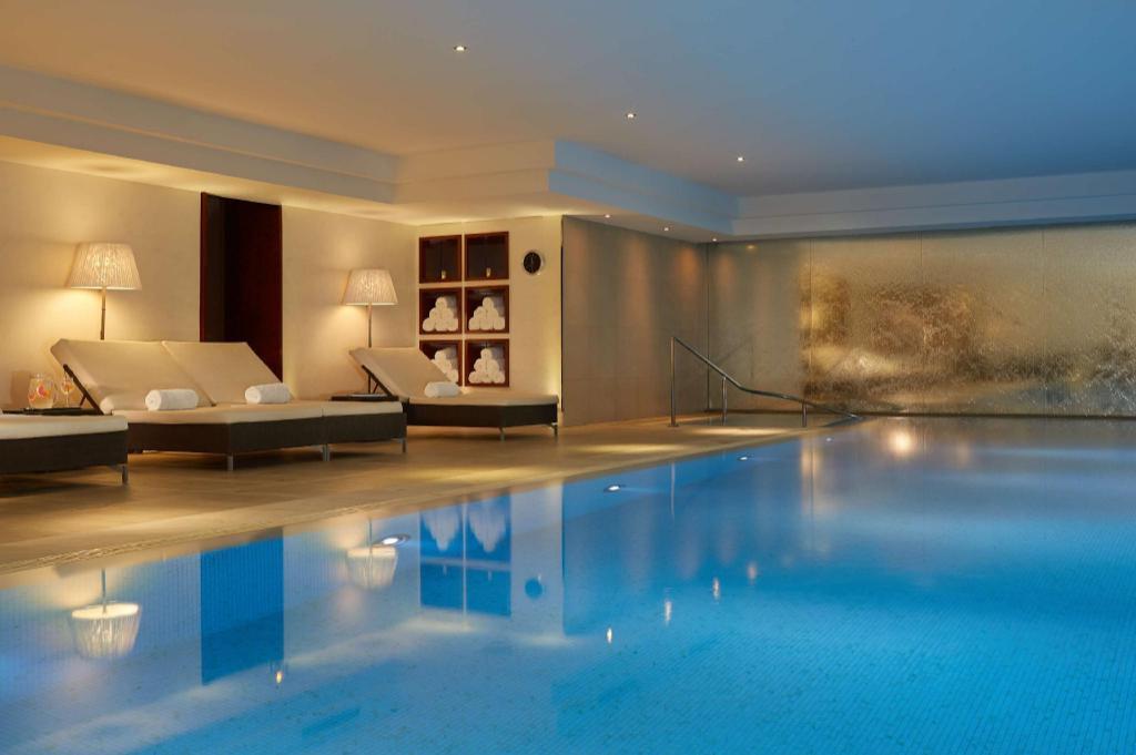 Majestic Hotel Spa, Paris | 2021 Updated Prices, Deals