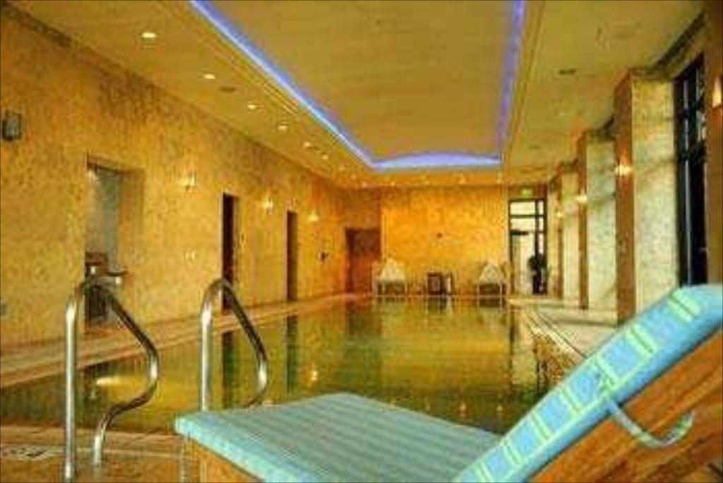 Book St Julien Hotel And Spa In Boulder Co United States