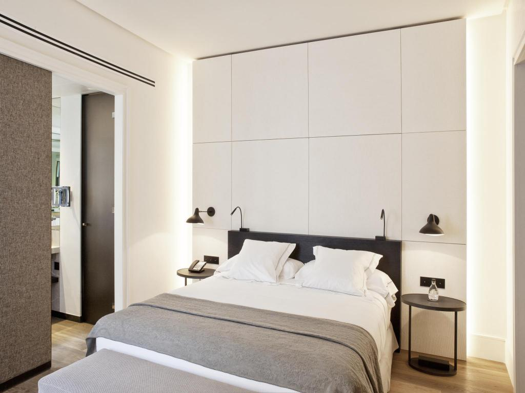 Superior Rooms - Bed Sant Francesc Hotel Singular