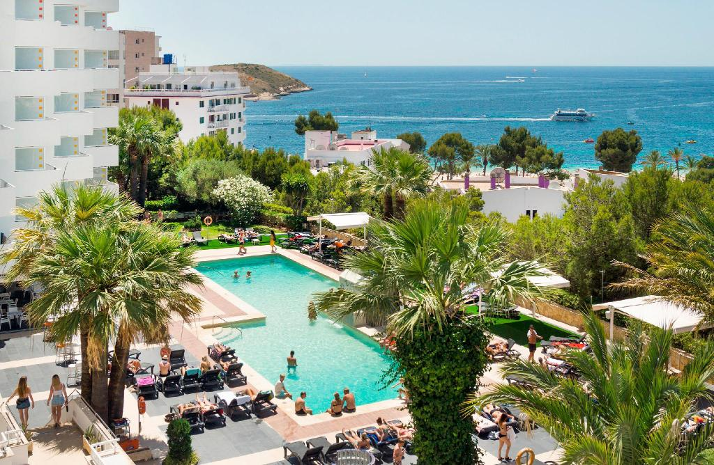 Vistasol Apartments Majorca 2020 Updated Deals 36 Hd Photos