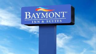 Baymont Inn & Suites by Wyndham Hammond
