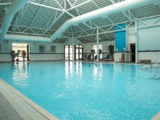Hotels Near Edinburgh Airport Edinburgh Best Hotel Rates Near