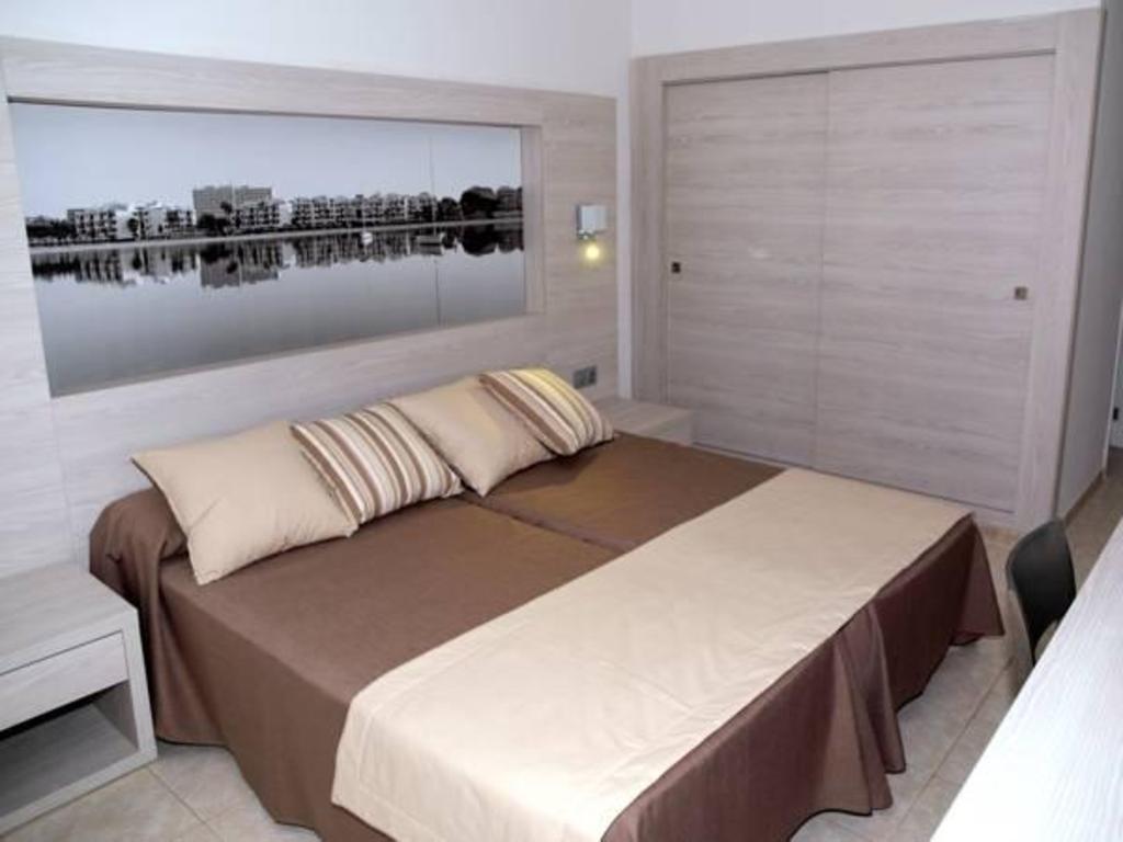 Hotel für singles mallorca