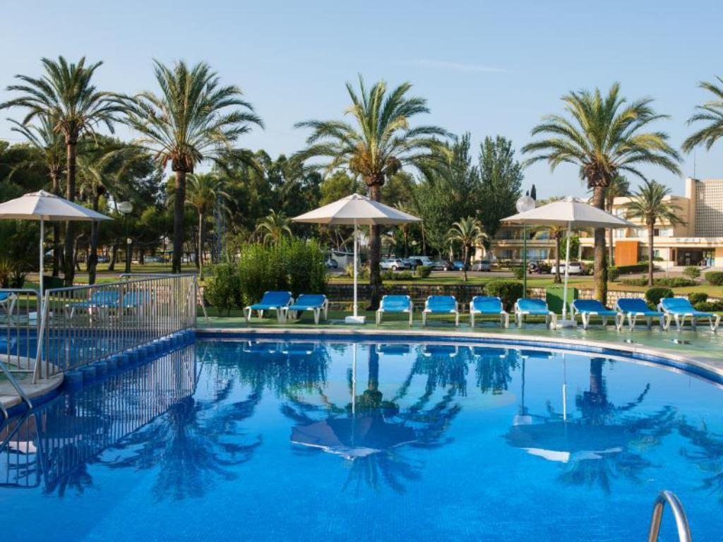 BelleVue Club in Majorca - Room Deals, Photos & Reviews