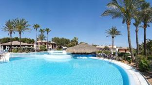 Blau Colonia Sant Jordi Resort
