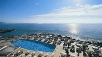 Sensimar Aguait Resort & Spa - Adults Only