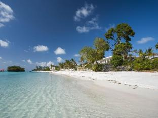 The Aiyana Pemba Resort