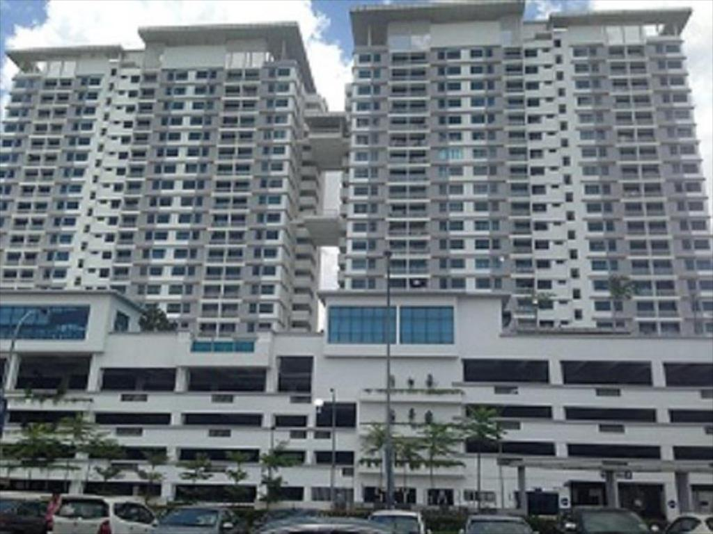 Terrific Best Price On Sky Garden Setia Tropika In Johor Bahru  Reviews With Fair Sky Garden Setia Tropika With Agreeable How To Draw A House With Garden Step By Step Also Henleaze Garden Centre In Addition Gardenerscom And Raised Garden Beds Railroad Ties As Well As Goatskin Gardening Gloves Additionally Garden Tables Argos From Agodacom With   Fair Best Price On Sky Garden Setia Tropika In Johor Bahru  Reviews With Agreeable Sky Garden Setia Tropika And Terrific How To Draw A House With Garden Step By Step Also Henleaze Garden Centre In Addition Gardenerscom From Agodacom