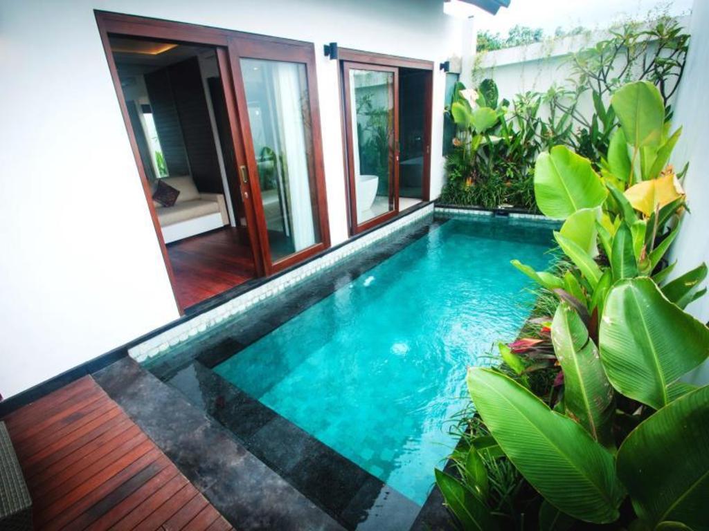 Asuri Bali Villas Kuta Bali Offers Free Cancellation 2021 Price Lists Reviews
