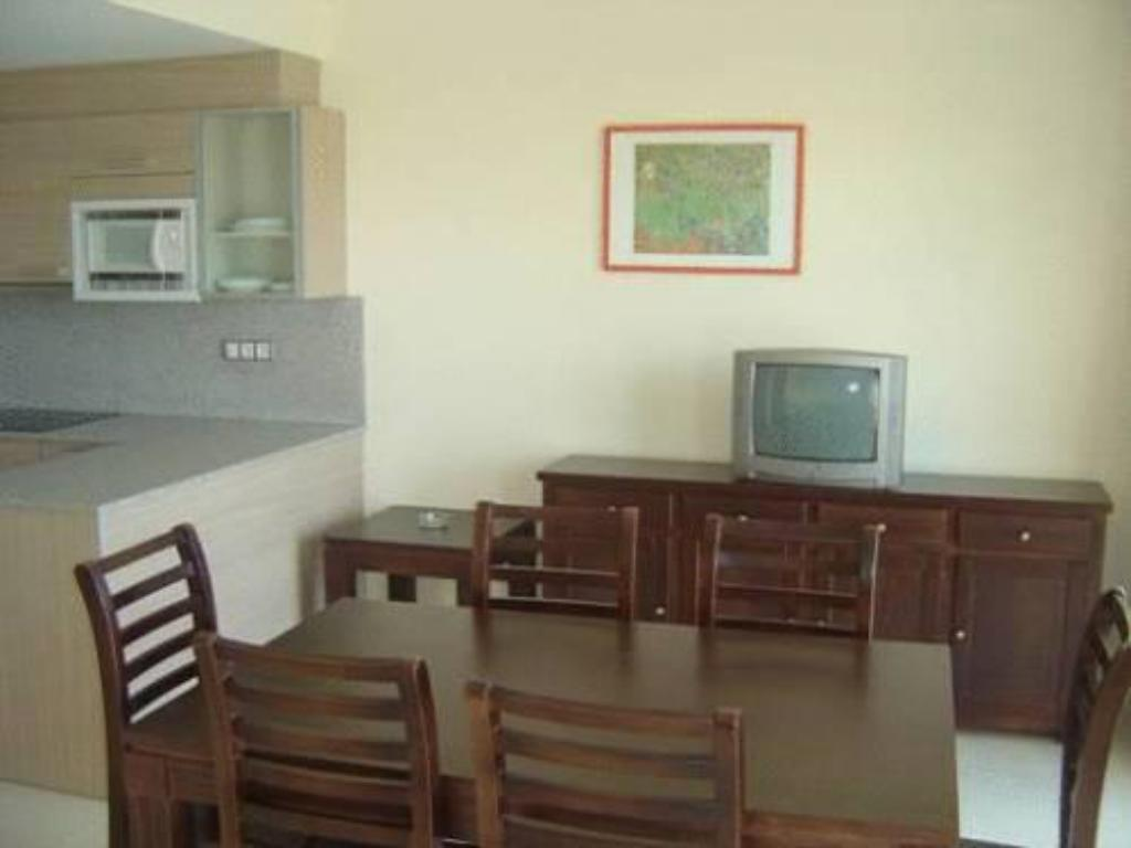 Apartamentos Salou Center