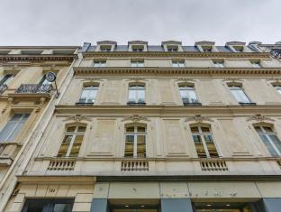 Sweet Inn Apartments - Rue La Boetie