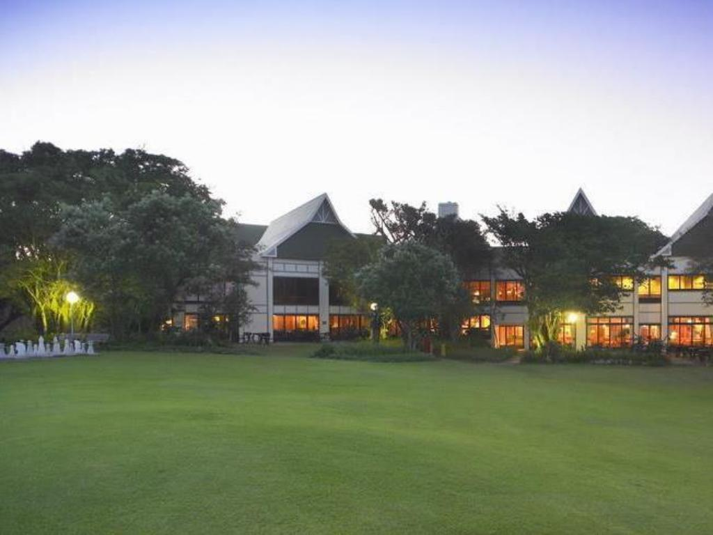 Fish River Sun Hotel and Country Club