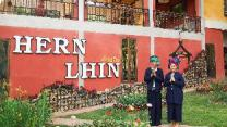 Hern Lhin Natural Resort