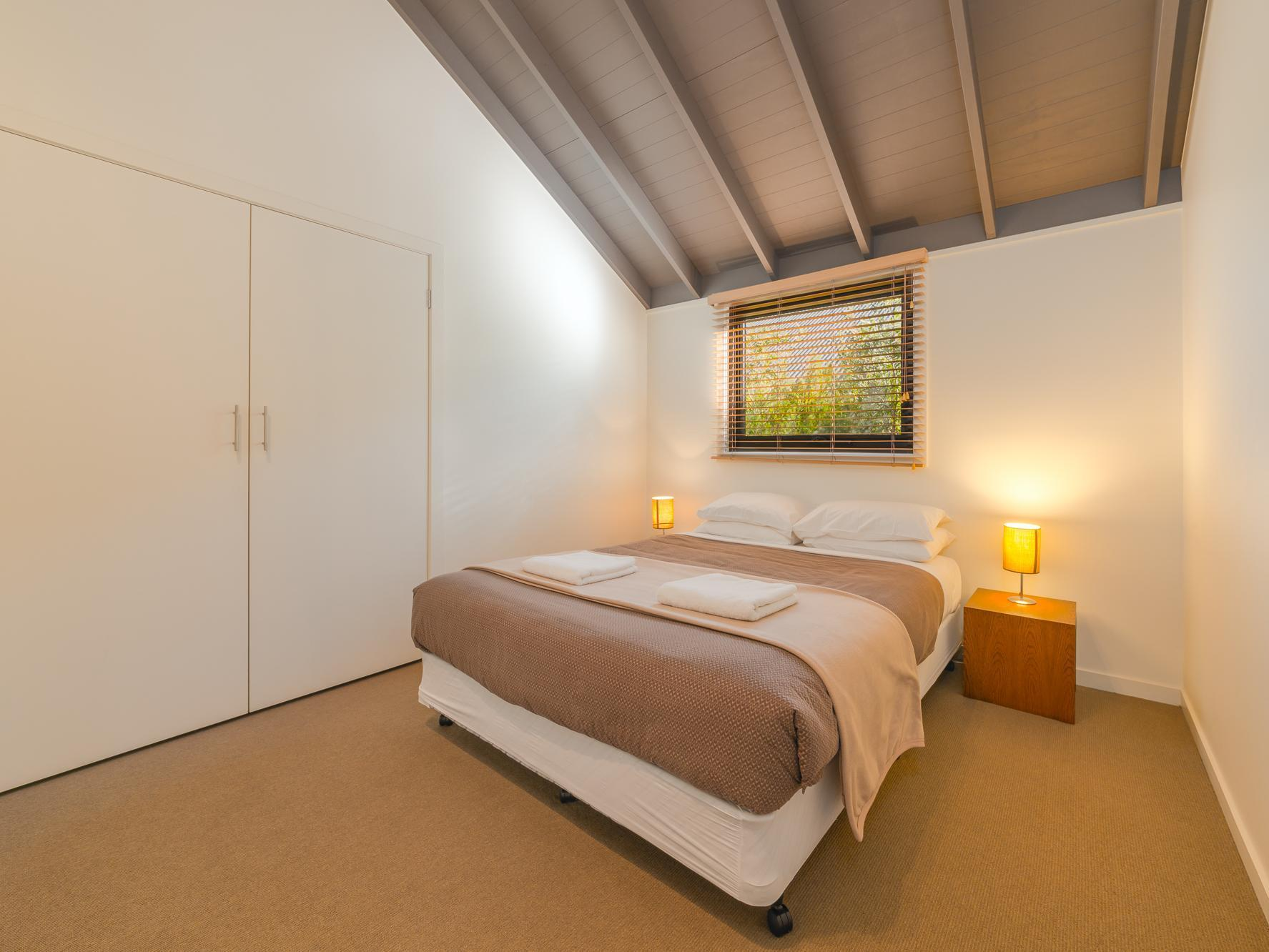 Southern Ocean Villas in Great Ocean Road - Port Campbell