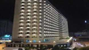 Imperial Heritage Hotel Melaka