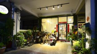 Fun Hualien Hostel