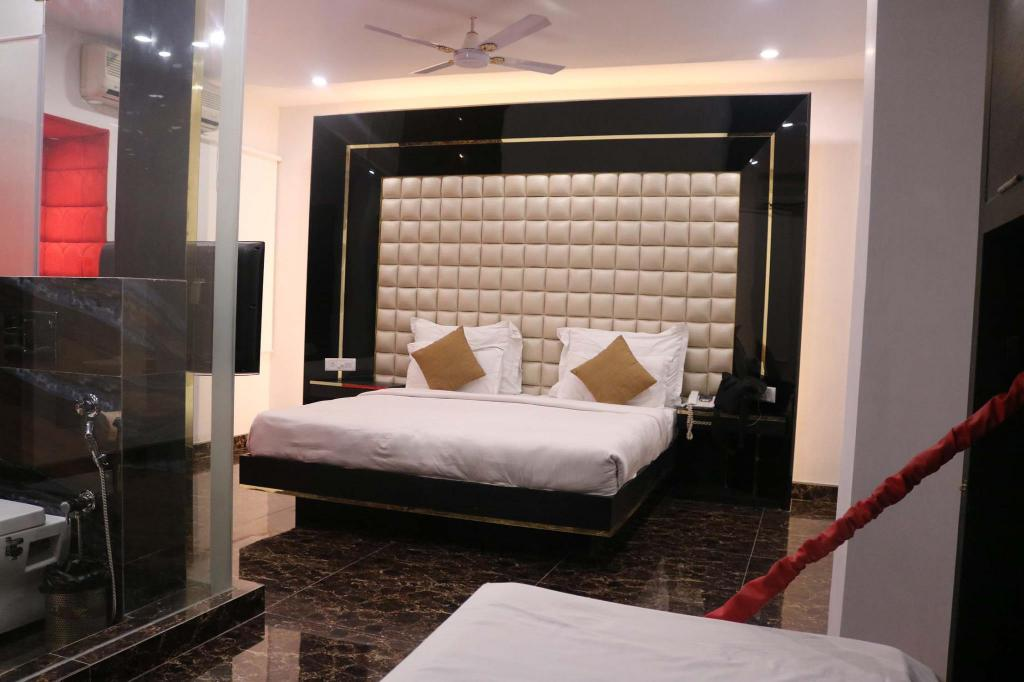 More about Sri Nanak Continental Hotel