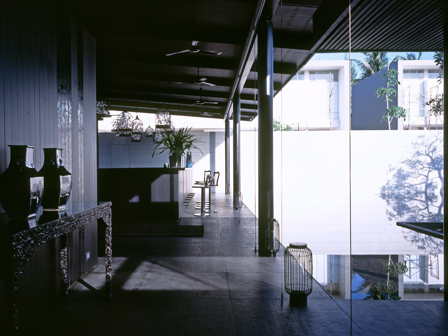 Sala Phuket Resort And Spa Phuket Promo Harga Terbaik Agoda Com -> Imagem Para Sala