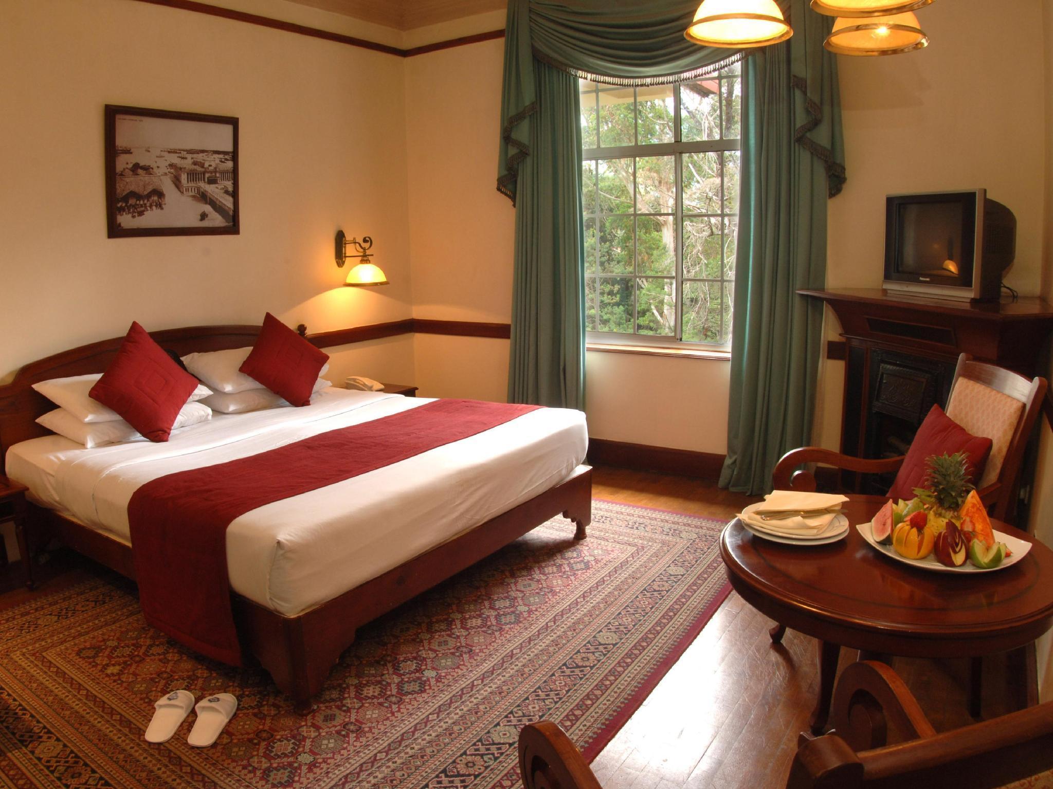 """Résultat de recherche d'images pour """"nuwara eliya grand hotel"""""""