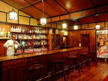 Grand Hotel Nuwara Eliya 2021 Reviews Pictures Deals
