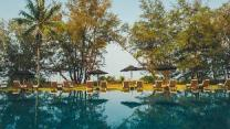 SALA Phuket Mai Khao Beach Resort (SHA Certified)