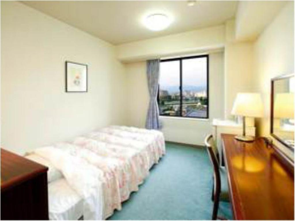 Room - Guestroom Hotel & Resorts Nagahama