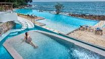 Independence Hotel Resort & Spa