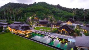 ANI Private Resorts Thailand