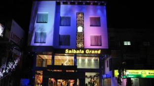 Hotel Saibala Grand Near Airport
