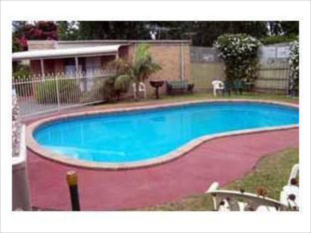 best price on bayview motel rosebud rye in mornington peninsula reviews