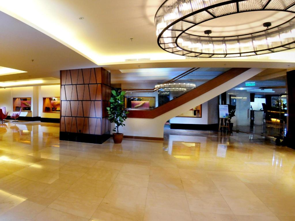 Riverside Majestic Hotel的圖片搜尋結果