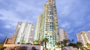 Mantra Sun City Surfers Paradise