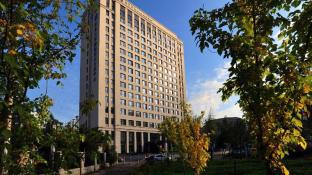 Shenyang Neu International Hotel