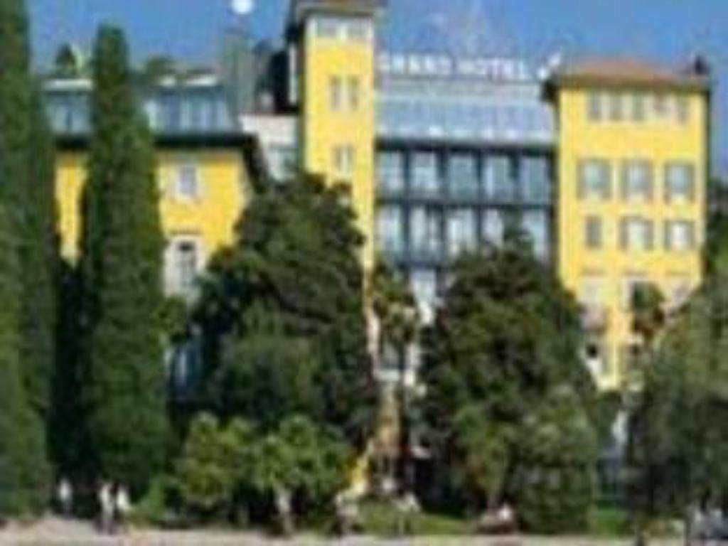 More about Grand Hotel Riva