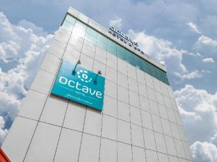 Octave Hotel And Spa - Marathahalli