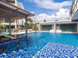 The Regent Phuket Bangtao Beach