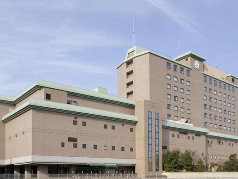 hotel higashinihon utsunomiya in japan room deals photos reviews rh agoda com