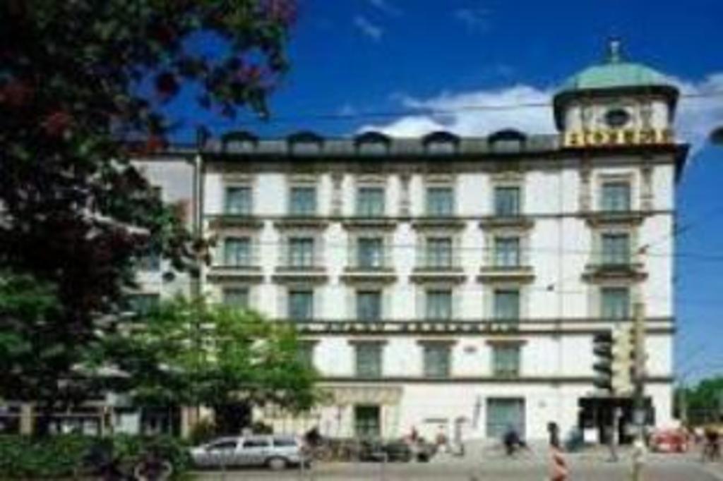 design hotel stadt rosenheim room deals reviews