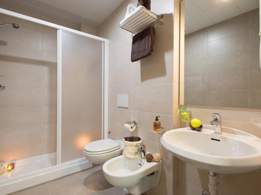 Hotel Ornato Gruppo Mini Hotel Best Price On Hotel Ornato Gruppo Mini Hotel In Milan Reviews