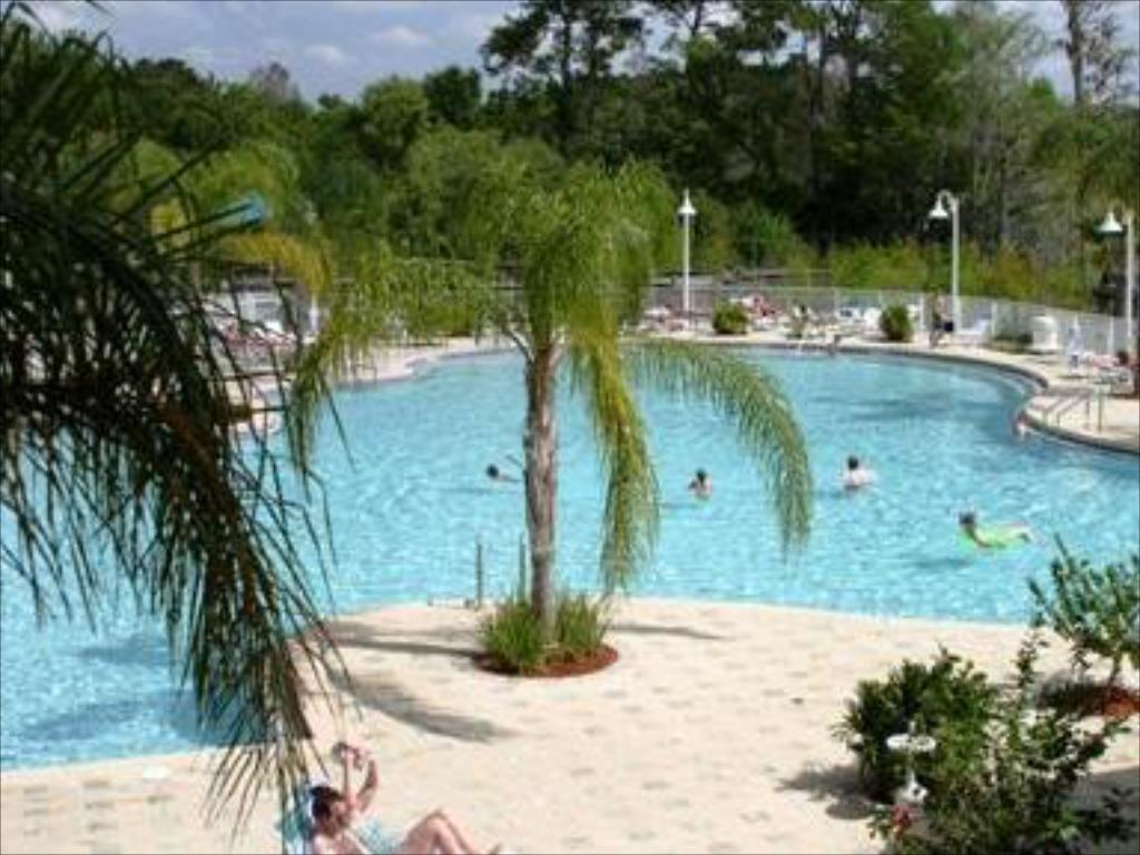 Blue Heron Beach Resort In Orlando Fl