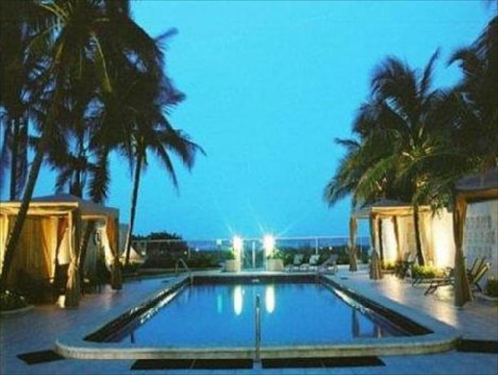 Mimosa Hotel In Miami Beach Fl Room Deals Photos Reviews