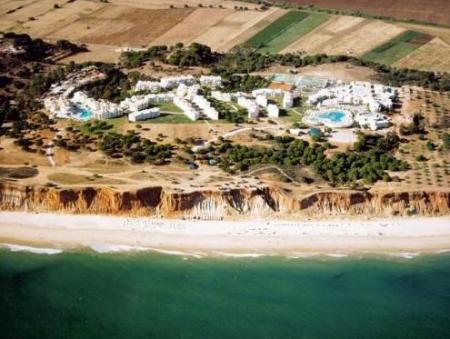 Adriana Beach Club Hotel Resort All Inclusive In Albufeira Room