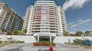 Cairns Aquarius Apartments
