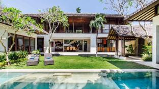 Villa Air Bali Boutique Resort and Spa