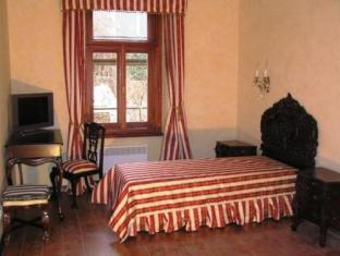 Hotel King Charles 4 (Prague, Czech Republic): photos and description, service, tourist reviews 80