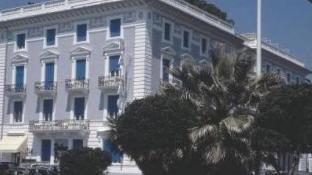 Hotel vicino a Bagno Balena - LE MIGLIORI OFFERTE per gli hotel ...