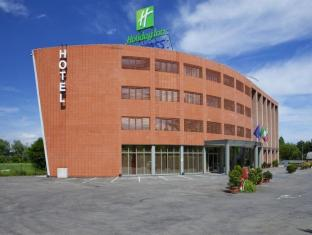 Holiday Inn Express Parma
