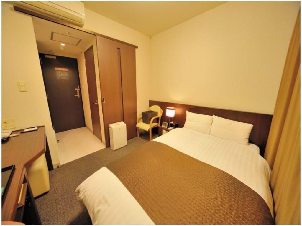 Western-style Room *Allocated on arrival - ห้องพัก